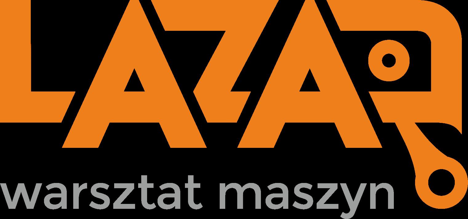 Warsztat Lazar
